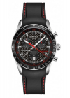 Certina DS 2 C024.447.17.051.10 Limited Edition, C0244471705110
