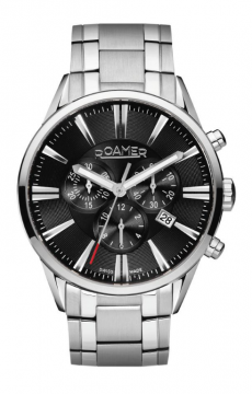 1272_roamer-superior-chrono-508837-41-55-50-508837415550-5aab79a7.png