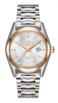 1338_roamer-searock-ladies-34mm-203844-49-05-20-5aabd41c.png