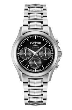 1347_roamer-searock-ladies-multifunction-203901-41-55-20-5aabe26a.png
