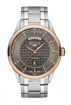 1410_roamer-superior-day-date-508293-49-05-50-5aaee93c.png