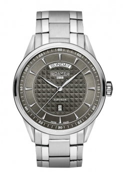 1416_roamer-superior-day-date-508293-41-05-50-5aaeeffb.png