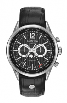 1428_roamer-superior-business-multifunction-508822-41-54-05-5aafcef7.png