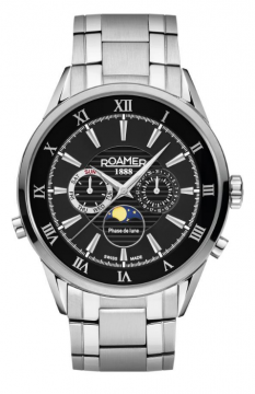 1431_roamer-superior-moonphase-508821-41-53-50-5aafd543.png