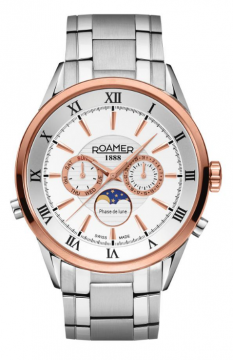 1434_roamer-superior-moonphase-508821-49-13-50-5aafd66e.png