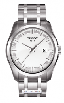 1584_tissot-coutier-gent-t035-410-11-031-00-t0354101103100-5ac315ae.png
