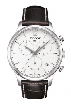 1587_tissot-tradition-cgronograph-t063-617-16-037-00-t0636171603700-5aba6d6b.png