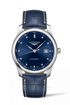1761_the-longines-master-collection-l2-793-4-97-0--l27934970-5aeecf2b.png