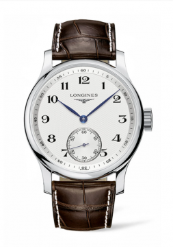 1764_longines-the-master-collection-l2-840-4-78-3--l28404783-5aeed479.png