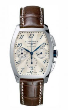 1818_longines-evidenza-automatic-l2-643-4-73-4--l26434734-5aef3a68.png