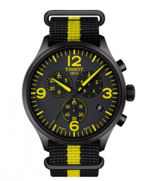 2817-1_tissot-chrono-xl-tour-de-france-special-edition-2017-t116-617-37-057-00-t1166173705700-5b1284ba.png