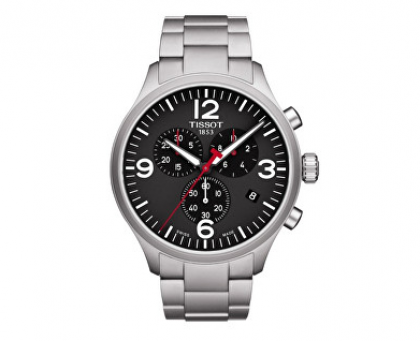 2820-1_tissot-chrono-xl-quartz-t116-617-11-057-00--t1166171105700-5b1293bb.png