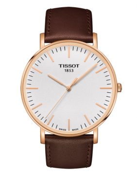 2835-1_tissot-everytime-t109-610-36-031-00--t1096103603100-5b12cf58.png