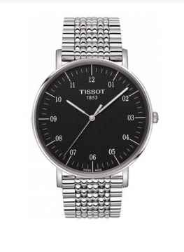 2838_tissot-everytime-t109-610-11-077-00-t1096101107700-5b12d1ac.png