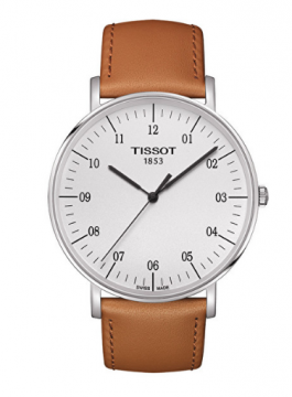 2841-1_tissot-everytime-t109-610-16-037-00-t1096101603700-5b12d348.png