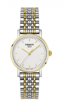 2853-1_tissot-everytime-desire-t109-210-22-031-00-t1092102203100-5b13b0c3.png