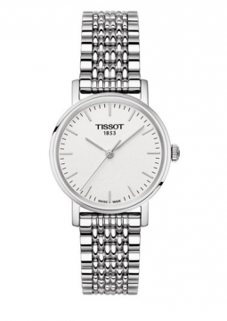 2856-1_tissot-everytime-desire-t109-210-11-031-00-t1092101103100-5b13b272.png