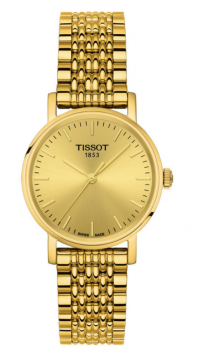 2973_tissot-everytime-desire-t109-210-33-021-00-t1092103302100-5b1686fc.png