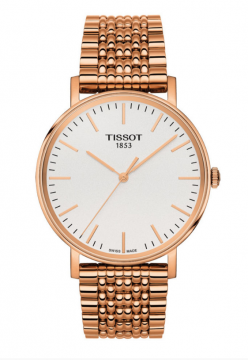 3072-1_tissot-everytime-desire-t109-410-33-031-00-t1094103303100-5b1c06f7.png