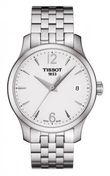 3243-1_tissot-tradition-lady-t063-210-11-037-00-t0632101103700-5b20b620.png