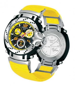 3261_tissot-t-race-limited-edition-t90-4-266-83--t90426683-5b20d323.png