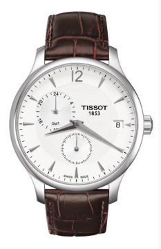 3276_tissot-tradition-t063-639-16-037-00-t0636391603700-5b20f7d3.png