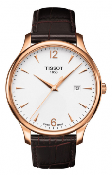 3309_tissot-tradition-t063-610-36-037-00-t0636103603700-5b212530.png