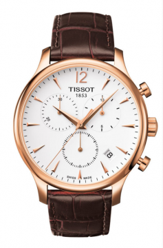 3315-3_tissot-tradition-t063-617-36-037-00-t0636173603700-5b212be0.png