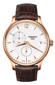 3318-2_tissot-tradition-t063-639-36-037-00-t0636393603700-5b212ef2.png
