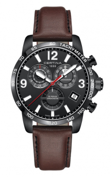 3696-1_certina-ds-podium-chrono-gmt-c034-654-36-057-00-c0346543605700-5b44e4ef.png