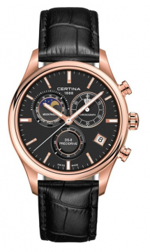 3768-3_certina-ds-8-chronograph-moon-phase-c033-450-36-051-00-c0334503605100-5b463484.png
