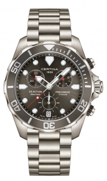3774-2_certina-ds-action-chronograph-c032-417-44-081-00-c0324174408100-5b463d07.png