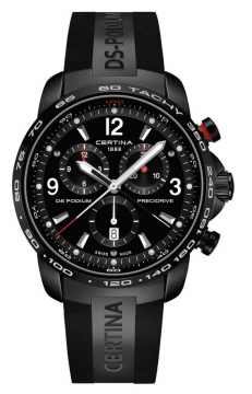 3852-3_certina-ds-podium-chronograph-c001-647-17-057-00-c0016471705700-5b479e7c.png