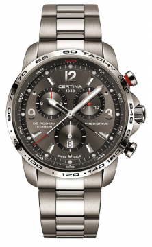 3930-3_certina-ds-podium-chronograph-c001-647-44-087-00-c0016474408700-5b4cdb96.png