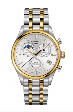 3996-2_certina-ds-c033-450-22-031-00-ds-8-gent-chrono-moonphase-c0334502203100-5b4e2277.png