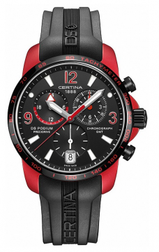 4002-1_certina-c001-639-97-057-01-ds-podium-big-size-chrono-gmt--c-0016399705701-5b4e28a5.png