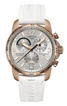 4191-2_certina-c001-639-97-037-01-ds-podium-big-size-chrono-gmt-c0016399703701-5b57711e.png