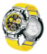 Tissot T-RACE LIMITED EDITION T90.4.266.83,T90426683